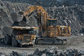 6060/6060 FS礦用液壓挖掘機