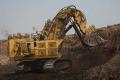 6090 FS礦用液壓挖掘機