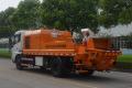 ZLJ5130THBE-8014M混凝土車載泵
