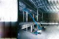 吉尼GenieS™-40直臂式高空作业平台