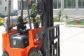 CPYD30液化气叉车