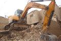 CN330LC-6履带挖掘机
