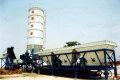 WCB300B稳定土厂拌设备