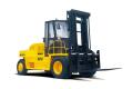 XG5160-DT1内燃平衡重式叉车
