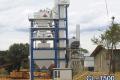 CL-1500沥青混合料搅拌设备