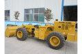 DLZ926E超低(煤层)装载机