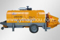 HBT80-18-175SR拖泵