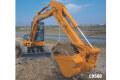 CX58C履带挖掘机