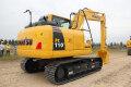 PC110-8M0履帶挖掘機
