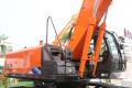 250K-5A履帶挖掘機