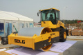 RS7260单钢轮压路机