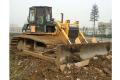 SD16TL机械超湿地型推土机