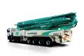 60CS-5混凝土泵车