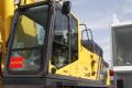 E140 LC履带挖掘机