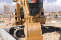 CX36B履帶挖掘機