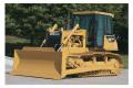 卡特彼勒D6G系列2型履带式推土机