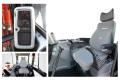 DX55-9C履带挖钱柜777娱乐客户端