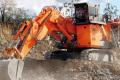 EX1900-6BH履带挖掘机