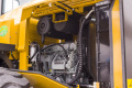 L916輪式裝載機