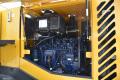 L936轮式装载机