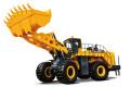 LW1200KN轮式装载机