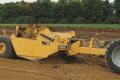 TS185牽引式鏟運機