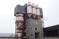 FBJ6000阶梯式干混砂浆搅拌设备