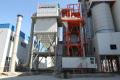S3-1545干式整形制砂设备