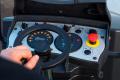 BW120AC-5双钢轮压路机