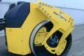 BW203AD-4AM双钢轮压路机