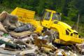 BC472RB垃圾压实机