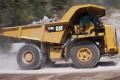 770G礦用卡車