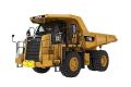 卡特彼勒770礦用卡車