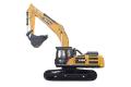 SY485H大型液压挖掘机
