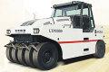 LTP2030H轮胎静碾压路机