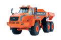 DA40铰接式自卸卡车