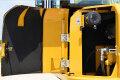 307E2小型挖掘机