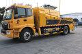 HBC9018195E混凝土车载泵