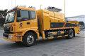 HBC11012158E混凝土车载泵