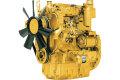 Cat313D2L液压挖掘机