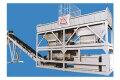 JWB300集成式稳定土厂拌设备
