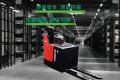 CBD30-AC1S-SU大包围式标准型电动托盘搬运车