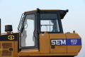 SEM816推土機