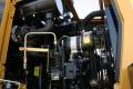 SEM652D系列装载机