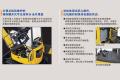 PC18MR-3微挖