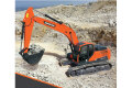 DX230LC-9C履带挖掘机