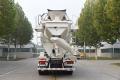 SMQ5251GJBZ43(15方)混凝土搅拌运输车
