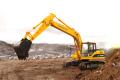 ZE230E-9履带挖掘机