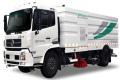 MQ5160TXSDFE5洗扫车(16方)