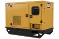 C1.5 (60HZ) 柴油发电机 | 12KW - 13.2KW